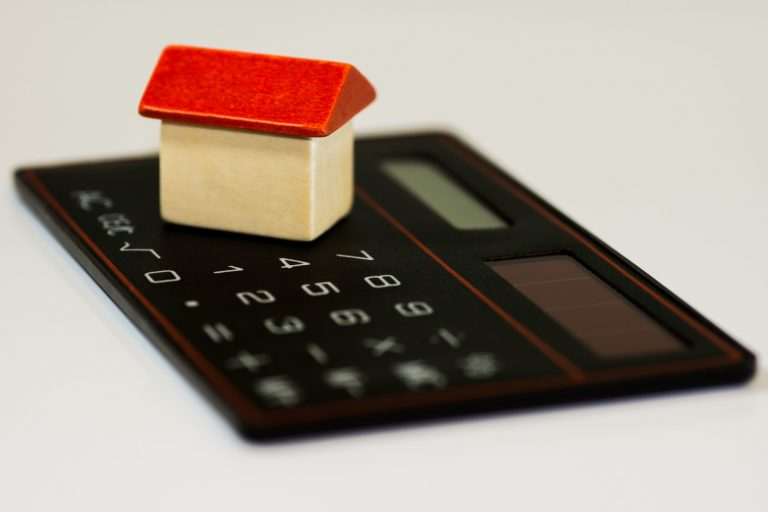 Read more about the article Mortgage Refinance: When Should You Consider It?